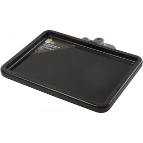Столик Preston Side Tray Large (арт.10635239)