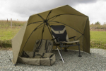 "Зонт Korum Graphite Brolly Shelter 50"" (арт.10635345)"