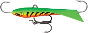 Балансир Rapala Snap Rap SNR04 40mm 4.0g FT (арт.10979591)