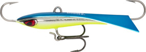 Балансир Rapala Snap Rap SNR04 40mm 4.0g UVCB (арт.10979600)