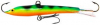 Балансир Rapala Jigging Rap W3 30mm 6.0g GLP (арт.10979620) Фото 1