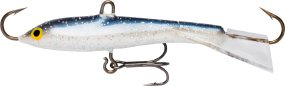 Балансир Rapala Jigging Rap W5 50mm 9.0g GPHF (арт.10979635)