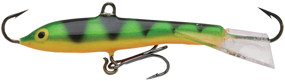 Балансир Rapala Jigging Rap W7 70mm 18.0g LP (арт.10979648)
