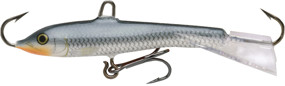 Балансир Rapala Jigging Rap W9 90mm 25.0g PSH (арт.10979665)