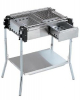 Барбекю Snow Peak S-029 Twin BBQ Box Pro (арт.12000306) Фото 1