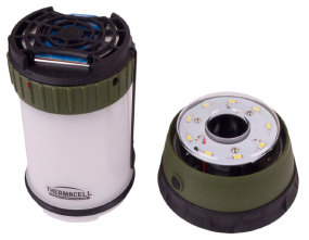 Фонарь Thermacell MR-CLC Scout 220 lm (арт.12000526) Фото 1