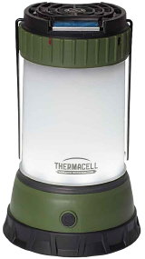 Фонарь Thermacell MR-CLC Scout 220 lm (арт.12000526)