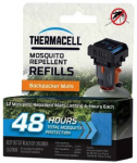 Картридж Thermacell M-48 Repellent Refills Backpacker (арт.12000530)