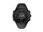Часы Suunto AMBIT black (HR) (арт.12270301)