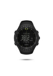 Часы Suunto CORE all black (арт.12270302)
