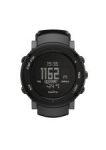 Часы Suunto CORE alu deep black (арт.12270303)