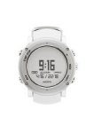 Часы Suunto CORE alu pure white (арт.12270304)