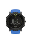Часы Suunto CORE blue crush (арт.12270305)