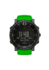 Часы Suunto CORE green crush (арт.12270307)