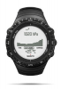 Часы Suunto CORE regular black (арт.12270309)