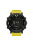 Часы Suunto CORE yellow crush (арт.12270310)