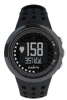 Часы Suunto M5 men all black pack (арт.12270316)