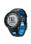 Часы Suunto QUEST blue (арт.12270317)