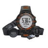 Часы Suunto QUEST orange running pack (арт.12270318)