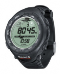 Часы Suunto VECTOR black (арт.12270319)