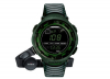 Часы Suunto VECTOR hr dark green (арт.12270320)