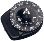 Компас Suunto Clipper L/B NH Compass ц:черный (арт.12270338)