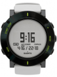 Часы Suunto Core White Crush (арт.12270403)