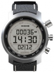 Часы Suunto Elementum Terra Black Leather (арт.12270408)