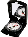 Компас Suunto MCB NH Mirror Compass ц:черный (арт.12270411)