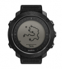 Часы Suunto TRAVERSE ALPHA STEALTH (арт.12270458)