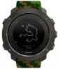 Часы Suunto Traverse Alpha Woodland (арт.12270466)