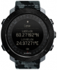 Часы Suunto Traverse Alpha Concrete (арт.12270467)