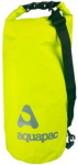Гермомешок Aquapac TrailProof Drybag