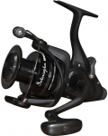 Okuma Interceptor Baitfeeder