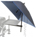 Зонт Preston Offbox 36 - Bait Brolly (арт.13590218)