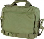 Сумка Condor Outdoor E&E Bag (арт.14320127)