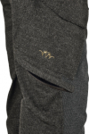 Blaser Active Outfits Graphite