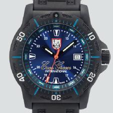 Часы Ever Green Luminox (арт.14520743)
