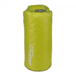 Сумка Airflo Fly Dri 20L Roll Top Packaway Dry Tube (арт.151500077)