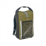 Рюкзак Airflo Fly Dri 30L Roll Top Back Pack (арт.151500078)