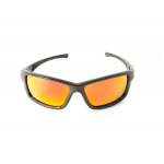 Avid Extreme Design Sunglasses (арт.151500099)
