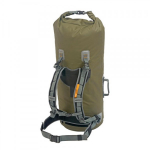Сумка Airflo Fly Dri 60L Roll Top Back Pack Tube (арт.151501782)