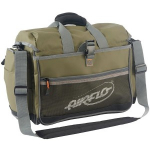 Сумка Airflo Fly Dri Carryall - Medium (арт.151501784)