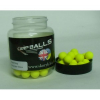 CarpBalls Tick Tacks Sinkers