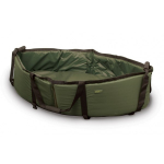 Карповый мат Fox Carpmaster Euro Mat (арт.151504356)