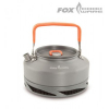 Fox Cookware Kettle