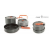 Набор посуды Fox Cookware Set - 3Pc Medium Set (арт.151504364)