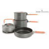 Набор посуды Fox Cookware Set - 4Pc Large Set (арт.151504365)