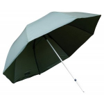 Зонт Korum Fibreglass 50 Umbrella (арт.151505741)