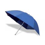 Зонт Preston 50 Flat back Brolly (арт.151507467)